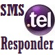 GET your FREE SMS responder on Android or IOS